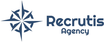 Recrutis Agency